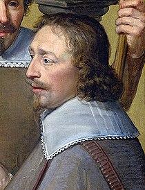 Portrait of Arent van 's-Gravesande.jpg