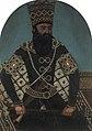 Portrait of Fath Ali Shah Qajar.jpg