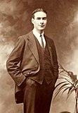 Portrait of Piaras Béaslaí 1919.jpg