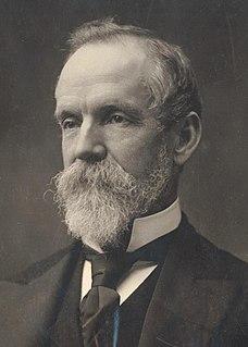 James Walker (Australian politician) Australian politician, born 1841