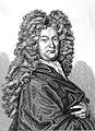 Portrait of Sir William Read Wellcome L0001331.jpg
