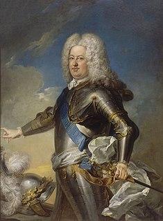 Stanisław Leszczyński King of Poland