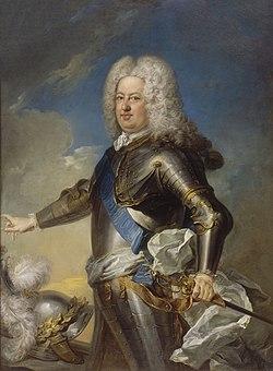 Portrait of Stanisław I Leszczyński.jpg