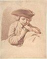 Portrait of a Boy MET DP804379.jpg