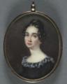 Portrait of a Woman, 1820.png