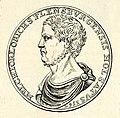 Portrait of the author - Lorck Melchior - 1567.jpg