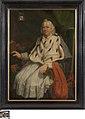 Portret van Henricus Josephus van Susteren, bisschop van Brugge, 1740, Groeningemuseum, 0041060000.jpg