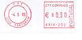 Portugal stamp type PO-C1.jpg