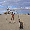 Posing nude at Burning Man.jpg