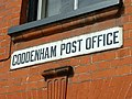 Post Office - geograph.org.uk - 179777.jpg