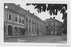 Postcard of Ljutomer (5).jpg