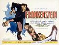 Poster - Frankenstein 02.jpg