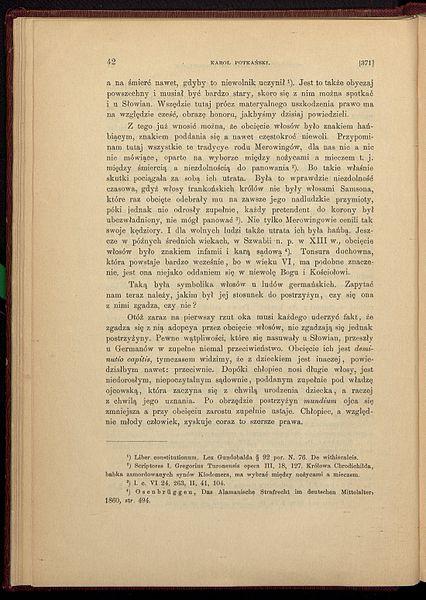 File:Postrzyżyny u Słowian i Germanów 050.jpg