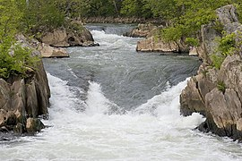 Potomac Great Falls Maryland.jpg