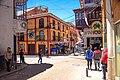 Potosi, Bolivia - (24213121873).jpg