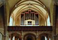 Potsdam - Erlöserkirche - Orgel2.png