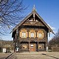 Potsdam Alexandrowka 02-14 img2.jpg