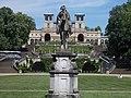 Potsdam Sanssouci - Park - panoramio.jpg