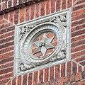 Potsdam Stern-Jagdschloss asv2020-12 img4.jpg