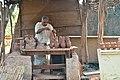 Pottery Maker.jpg