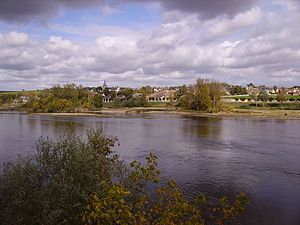 Maisons à vendre à Pouilly-sur-Loire(58)