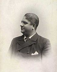 Poul Friis by Peter Christensen.jpg