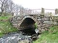 Povlsbro east 20040424.jpg