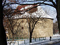 Powder Tower in Lviv (3).jpg