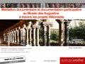 Présentation projets Wikimédia au musée des Augustins OMCI.pdf