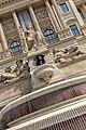 Prag, Nationalmuseum, Brunnen -- 2019 -- 6839.jpg