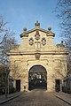 Prag Vyšehrad Leopolds-Tor 312.jpg