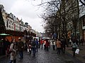 Prague 2006-11 147.jpg