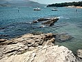 Praia do Curral - Ilha Bela.jpg