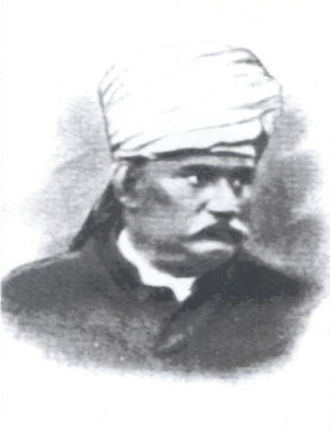 Pramathanath Mitra - Pramathanath Mitra