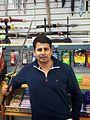 Prashant AAP inaction - Prashant Mishra.jpg