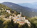 Prato-di-Giovellina village-2.jpg