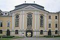 Prelatura cisterciáckého kláštera ve Žďáru nad Sázavou.jpg