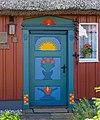 Prerow Gruene Strasse 8 Eschenhaus 03.jpg