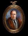 President William Howard Taft SAAM-1937.12.1 1.jpg
