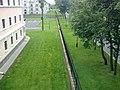 Presidential Palace - panoramio (9).jpg