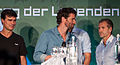 Pressekonferenz Tag der Legenden 2014 (44).jpg