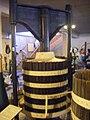 Pressoir hydraulique vin.jpg