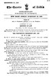 Preventive Detention Act, 1950 on Gazette of India.pdf