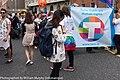 Pride Festival 2013 On The Streets Of Dublin (LGBTQ) (9183776474).jpg