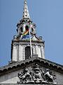 Pride London 2004 40.jpg