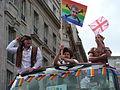 Pride London 2008 063.JPG