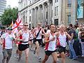 Pride London 2008 134.JPG