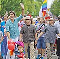 Pride Parade 2016 (28071266173).jpg