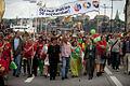 Prideparaden 2010 (4853096254).jpg