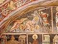 Pridvor, Sinaxar,10 martie - Sf. Mc. Codrat si cei impreuna cu el.jpg